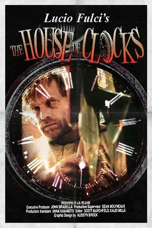 Image The House of Clocks