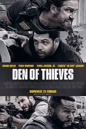 Image Den of Thieves
