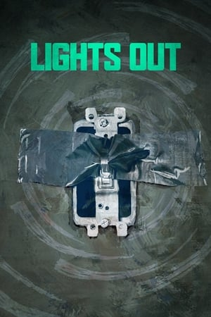Image Lights Out