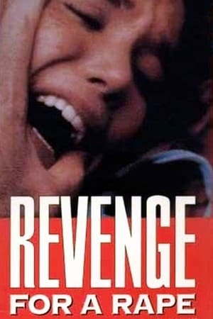 Image Revenge for a Rape