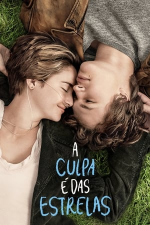 Image The Fault in Our Stars