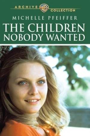 Image The Children Nobody Wanted