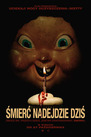 Image Happy Death Day