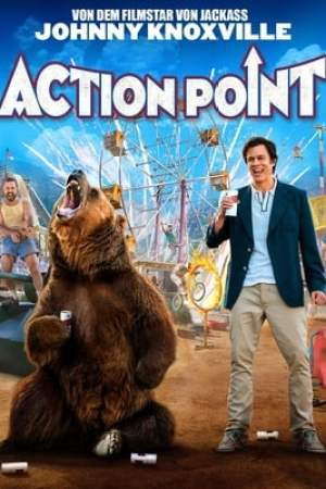 Image Action Point