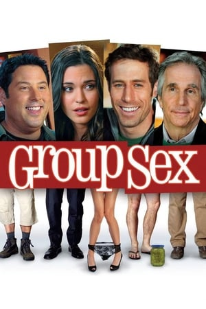 Image Group Sex