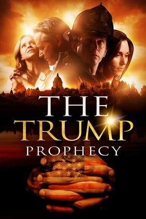 Image The Trump Prophecy