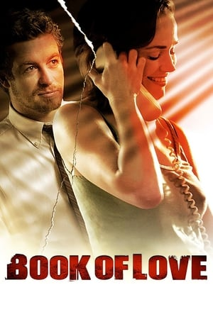 Image Book of Love