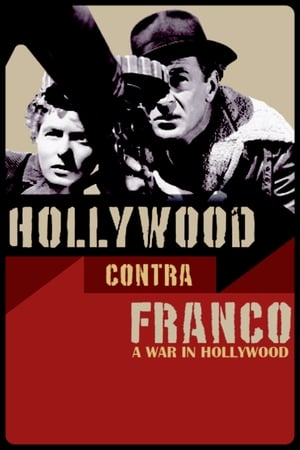 Image A War in Hollywood
