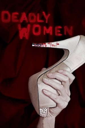 Image Deadly Women