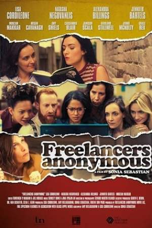 Image Freelancers Anonymous