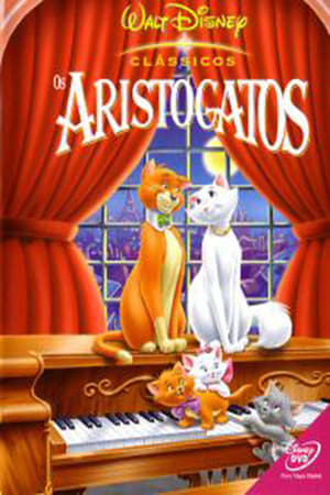Image The Aristocats