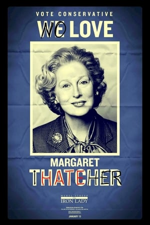 Image The Iron Lady