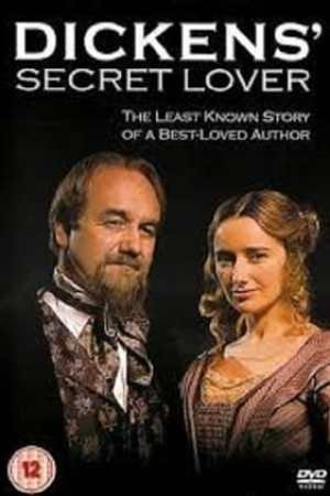 Dickens' Secret Lover