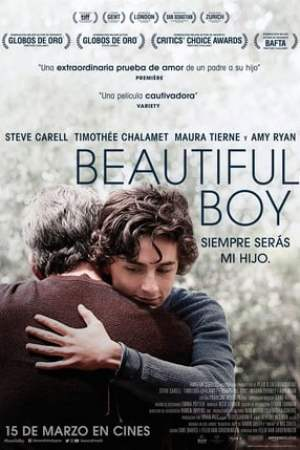Image Beautiful Boy