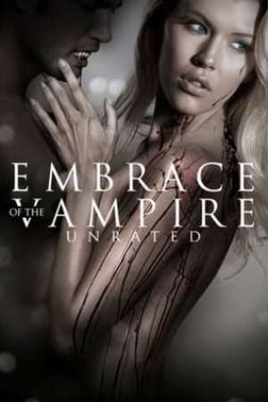 Image Embrace of the Vampire