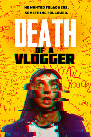 Image Death of a Vlogger