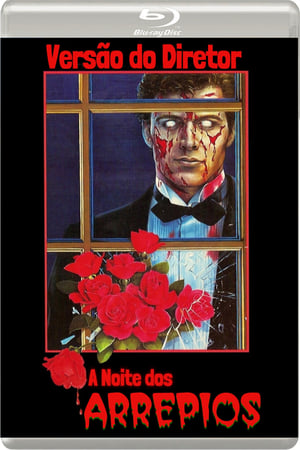 Image Night of the Creeps