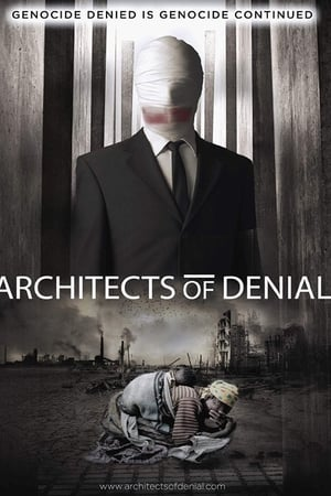 Image Architects of Denial