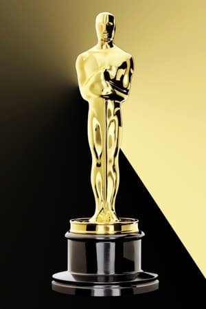 Image And the Oscar Goes To...