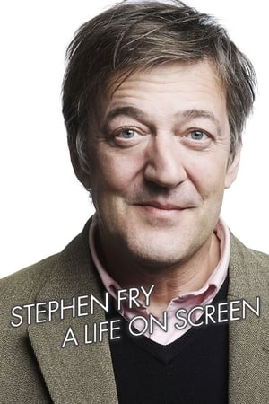 Image A Life On Screen: Stephen Fry