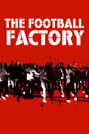 Image The Football Factory