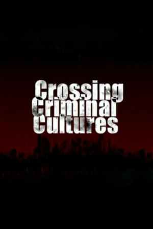 Image Crossing Criminal Cultures