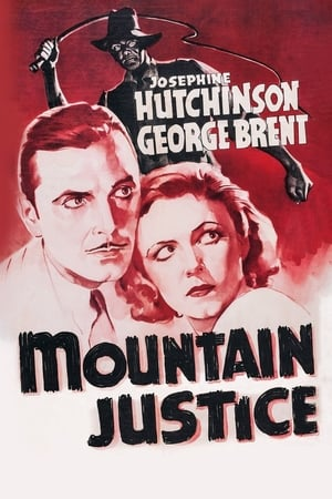 Image Mountain Justice