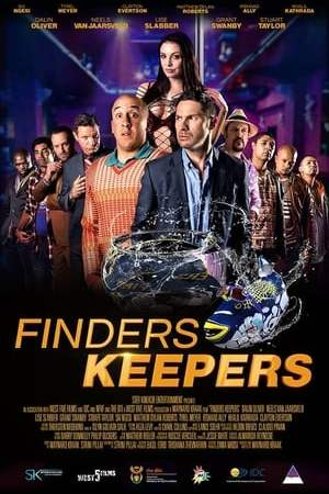 Image Finders Keepers