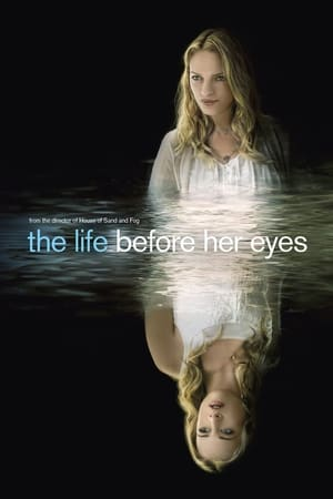 Image The Life Before Her Eyes