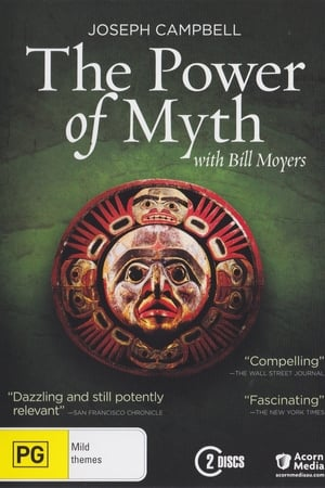 Image The Power of Myth