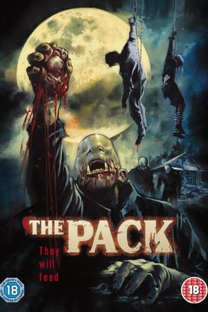 Image The Pack