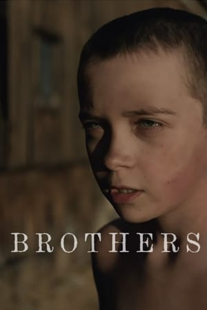 Image Brothers