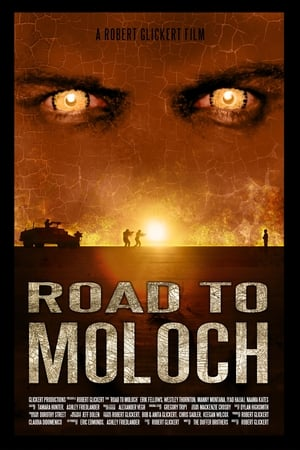 Image Road to Moloch
