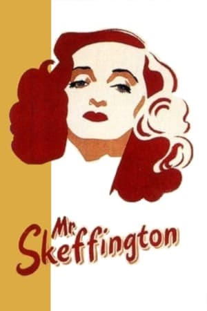 Image Mr. Skeffington