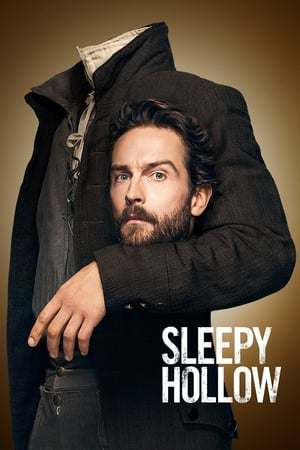 Image Sleepy Hollow