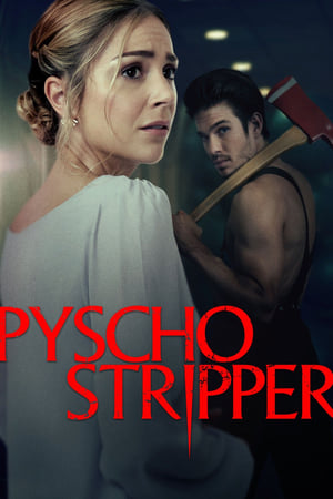 Image Psycho Stripper