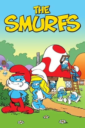 Image The Smurfs