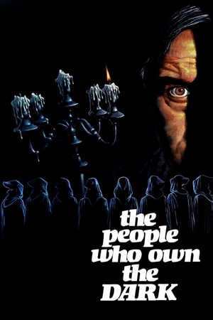 Image The People Who Own the Dark