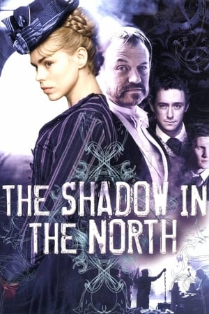 Image The Shadow in the North