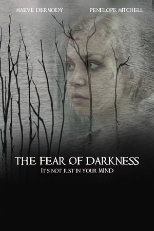 Image The Fear of Darkness