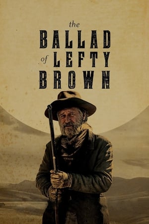 Image The Ballad of Lefty Brown