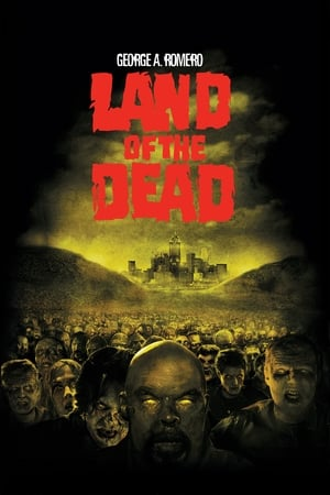Image Land of the Dead