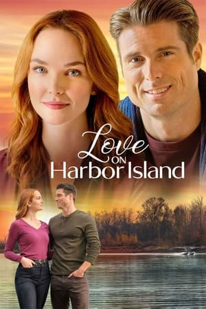 Image Love on Harbor Island