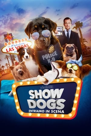 Image Show Dogs