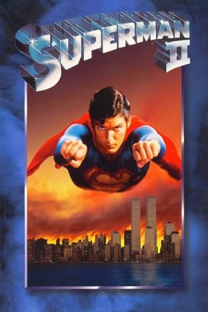 Image Superman II