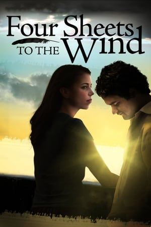Image Four Sheets to the Wind