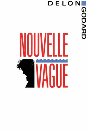Image Nouvelle Vague