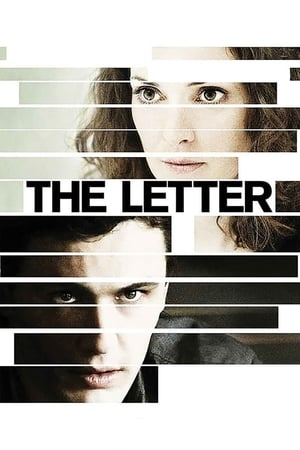 Image The Letter
