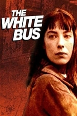 Image The White Bus