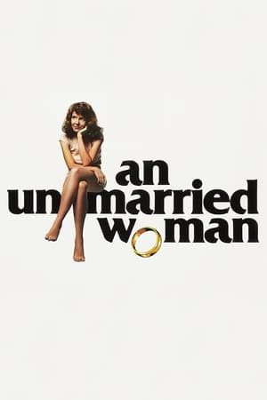 Image An Unmarried Woman
